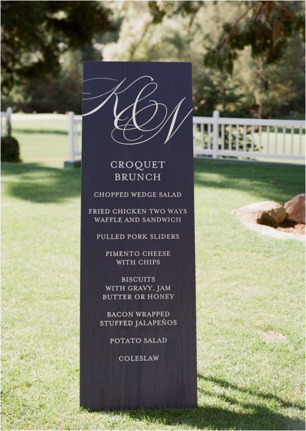 meadowood-napa-valley-croquet-brunch-lindsay-madden-photography-2