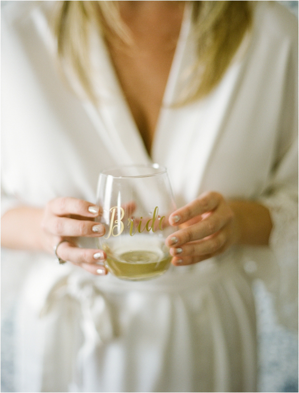 marthas-vineyard-wedding-lindsay-madden-photography-2