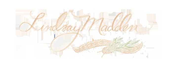 Lindsay Madden Photography logo